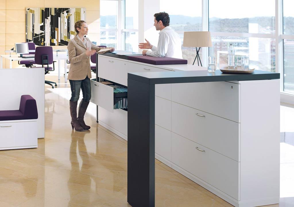inneneinrichtungen und m bel f r raumsysteme. Black Bedroom Furniture Sets. Home Design Ideas